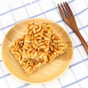 天猫优惠券后12.99元,江西特产小吃老式沙琪玛硬脆整箱散装手工蛋黄酥8090后怀旧小零食